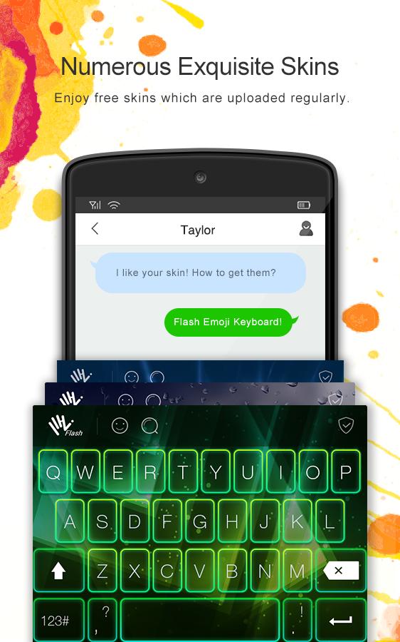 建站成功 Emoji Keyboard Emoji Blackberry Phone