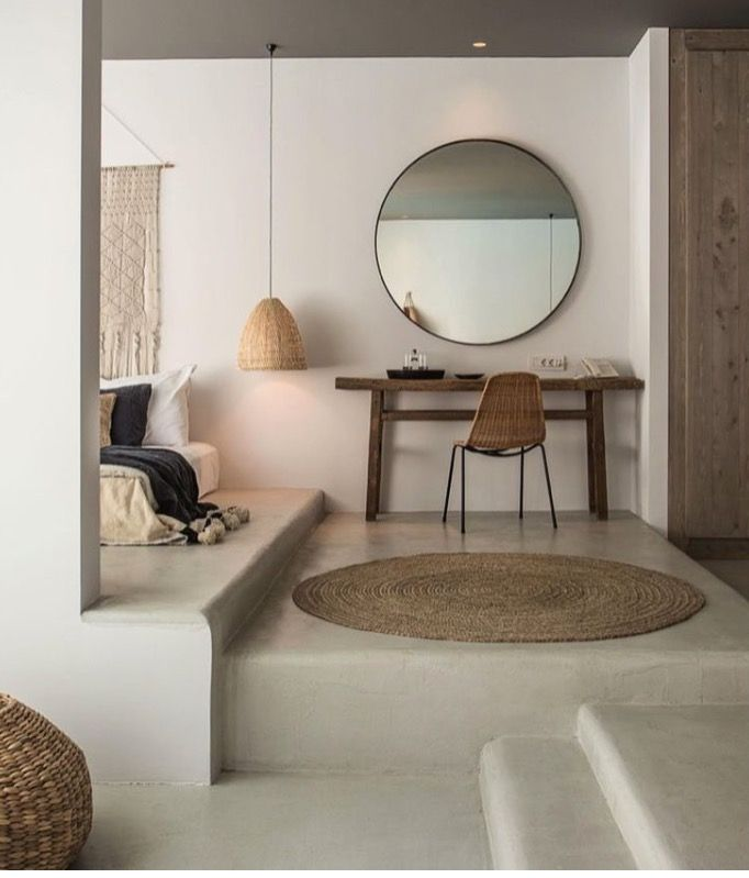 Pin von Anke Van looveren auf I Home I | Pinterest | Dachgeschosse ...