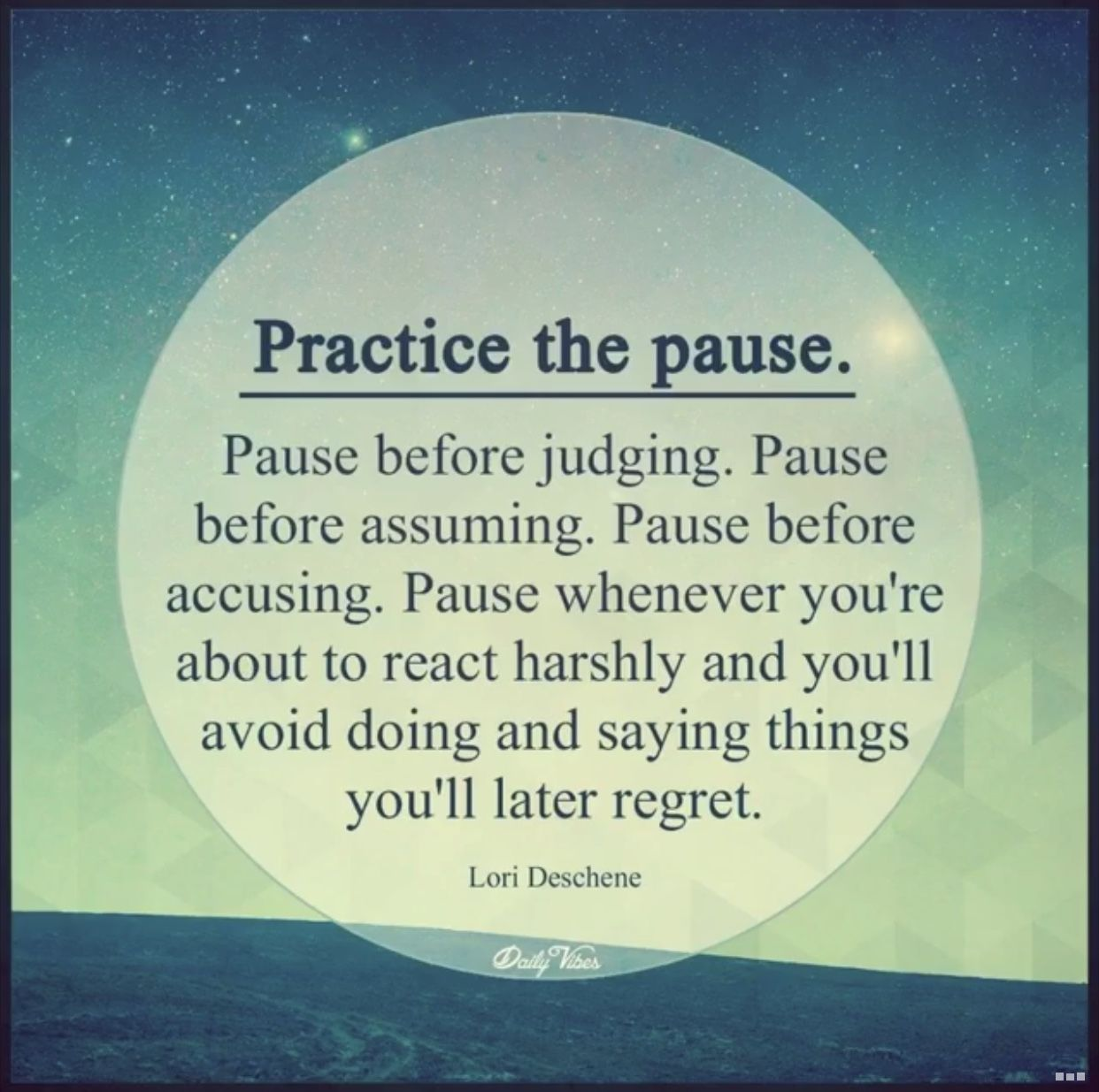Pin by katie herbst on mental health patience quotes