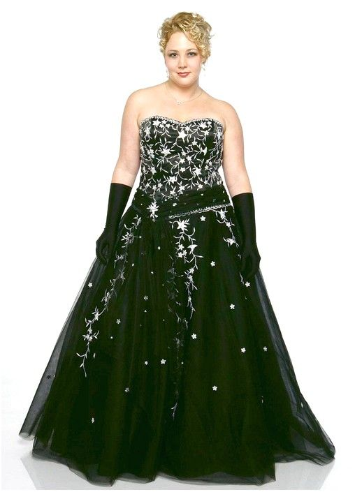 awesome plus size formal dresses las vegas http://mlbjerseysmvp.com ...