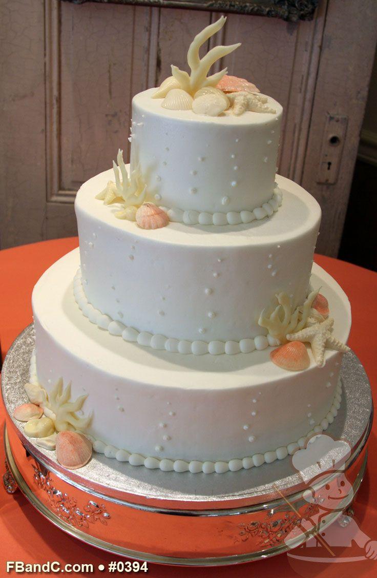 Fb C Wedding Cakes Cupcakes Desserts Favors Cake Cream Wedding Cakes Dessert Favor