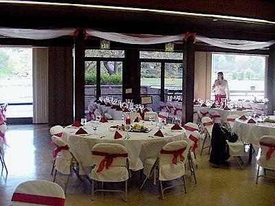 California Ballroom Oakland Wedding Venues 1 My Don T Go Broke Pinterest Ballrooms Locations And San Francisco Bay