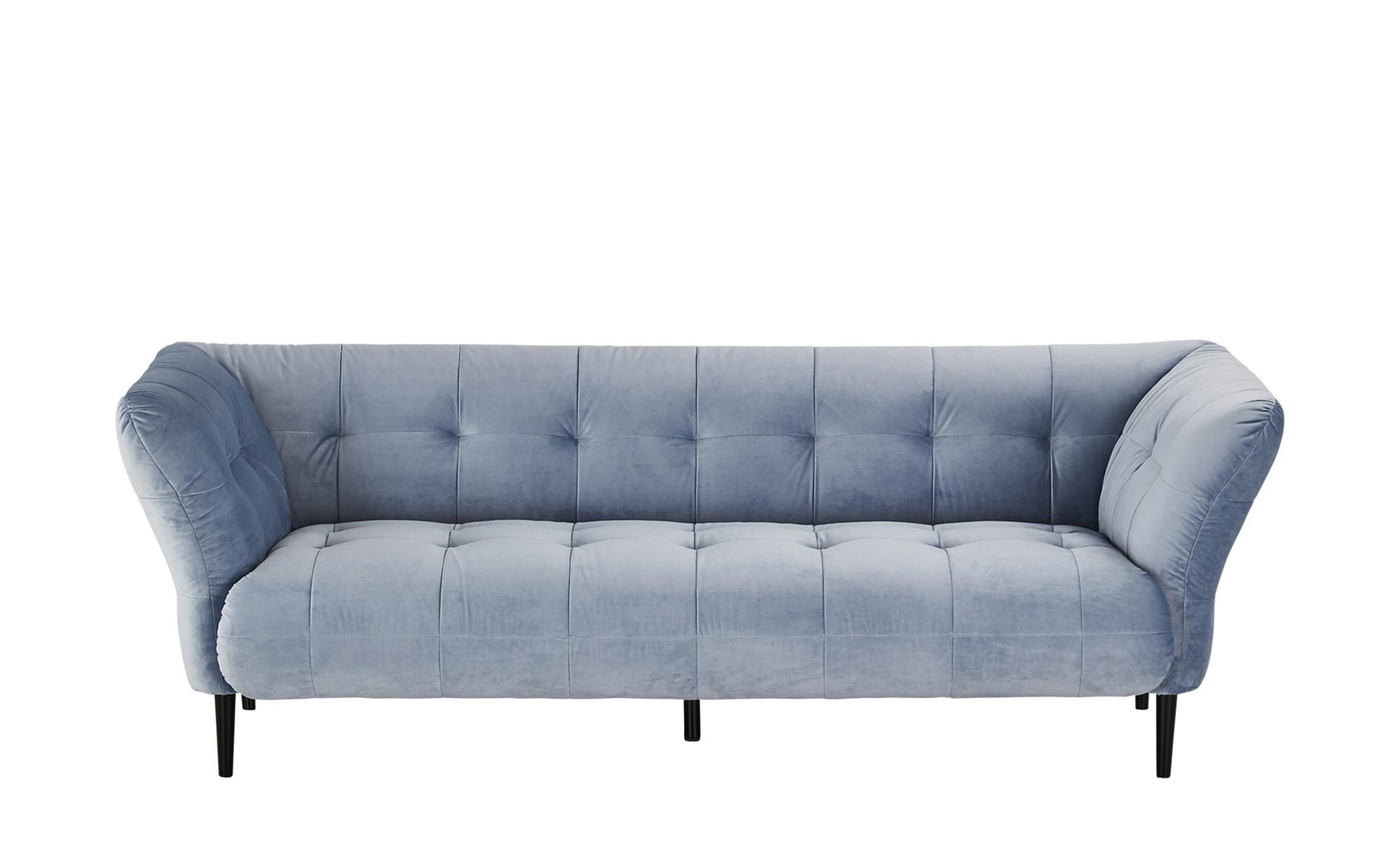 Pop Sofa Puccini Schlafsofa Gunstig Couch Gunstig Und Big Sofa Kaufen