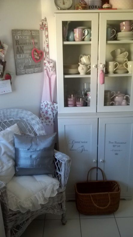 39 mein raum 39 shabby chic pinterest raum wohnen und deko und skandinavisches design. Black Bedroom Furniture Sets. Home Design Ideas