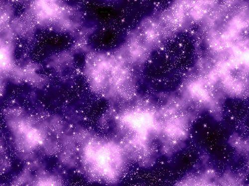 hipster background | Tumblr | Random | Galaxy wallpaper ...