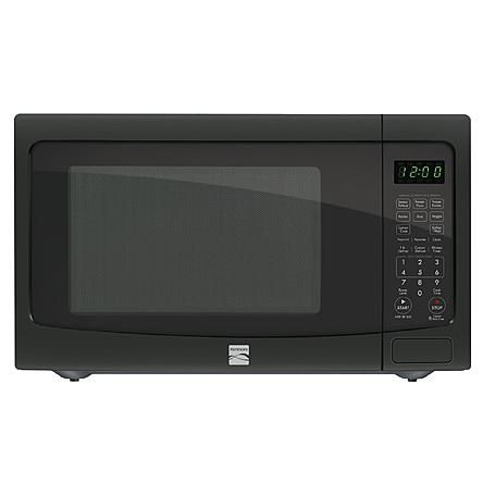 Sears Com Countertop Microwave Black Microwave Microwave