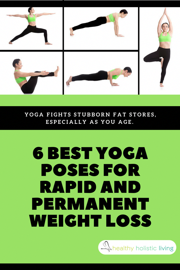 Fast weight loss gym tips #fatlosstips  | what will make you lose weight fast#weightlossjourney #fit...