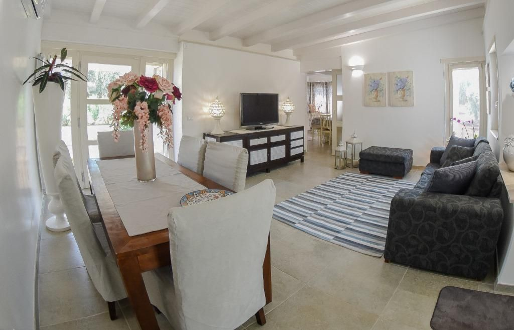 Appartamenti in affitto ostuni Appartamenti, Puglia