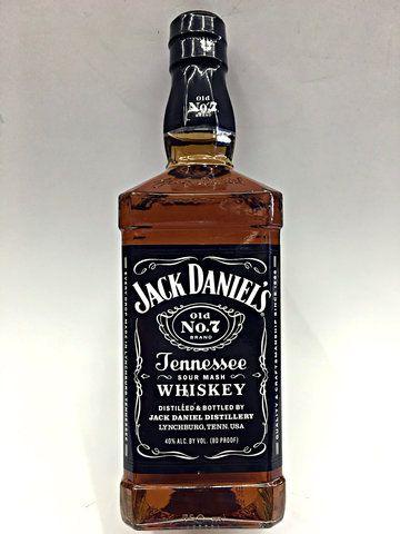 Flasche (mit Bildern)   Jack daniel, Alkohol, Whisky