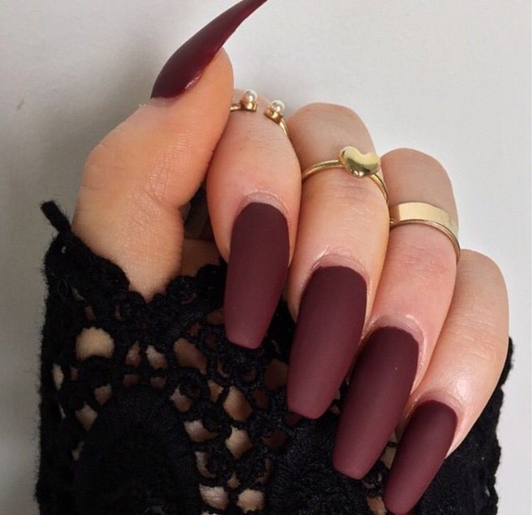Pin by Fashiondivas339 on ❤️Nails❤ | Pinterest | Makeup, Nail ...