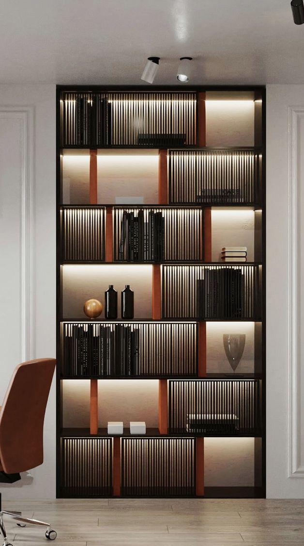 Beton Bois Meuble Bureau Design Mobilier De Salon Meuble Design