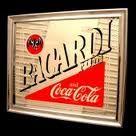 bacardi and coke - Google Search