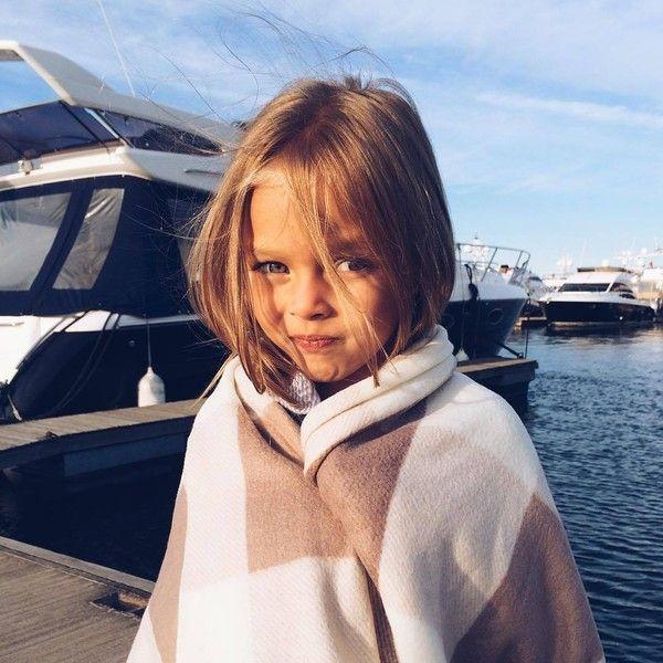 """Ekaterina Pavaga on Instagram: """"⛵️"""" liked on Polyvore ..."""