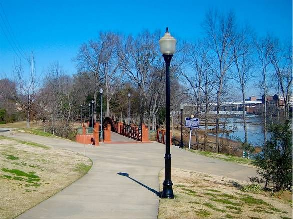 Phenix City Riverwalk Phenix City Photo Album Topix Phenix City City City Photo