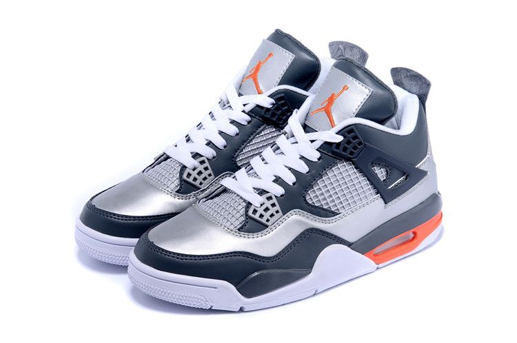 448 best Air Jordan 4 images on Pinterest | Jordan 4, Jordan retro 4 and  Cheap puma shoes
