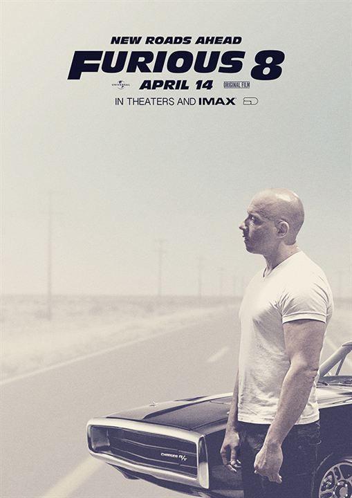 Velozes Furiosos 8 Poster Velozes E Furiosos Filmes Baixar Filmes Filmes