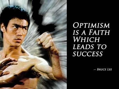 Bruce Lee quotes on Life | Bruce lee quotes, Bruce lee ...