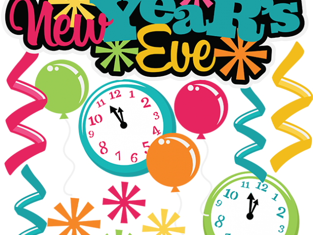 26++ New years fireworks clipart free information