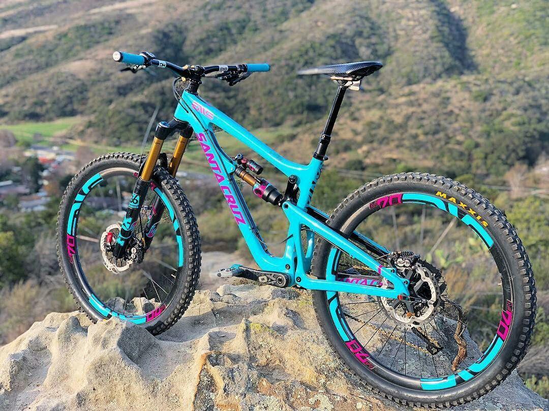 Pin On Mountain Bike