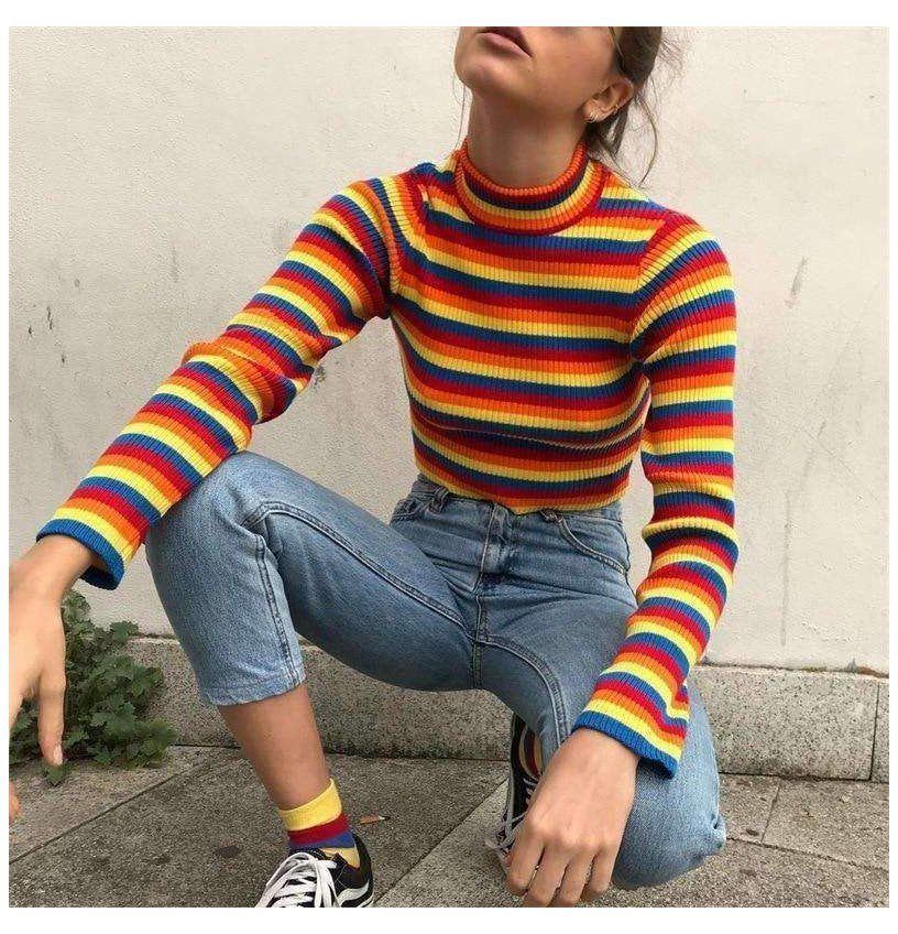 cute outfits for teens free shipping