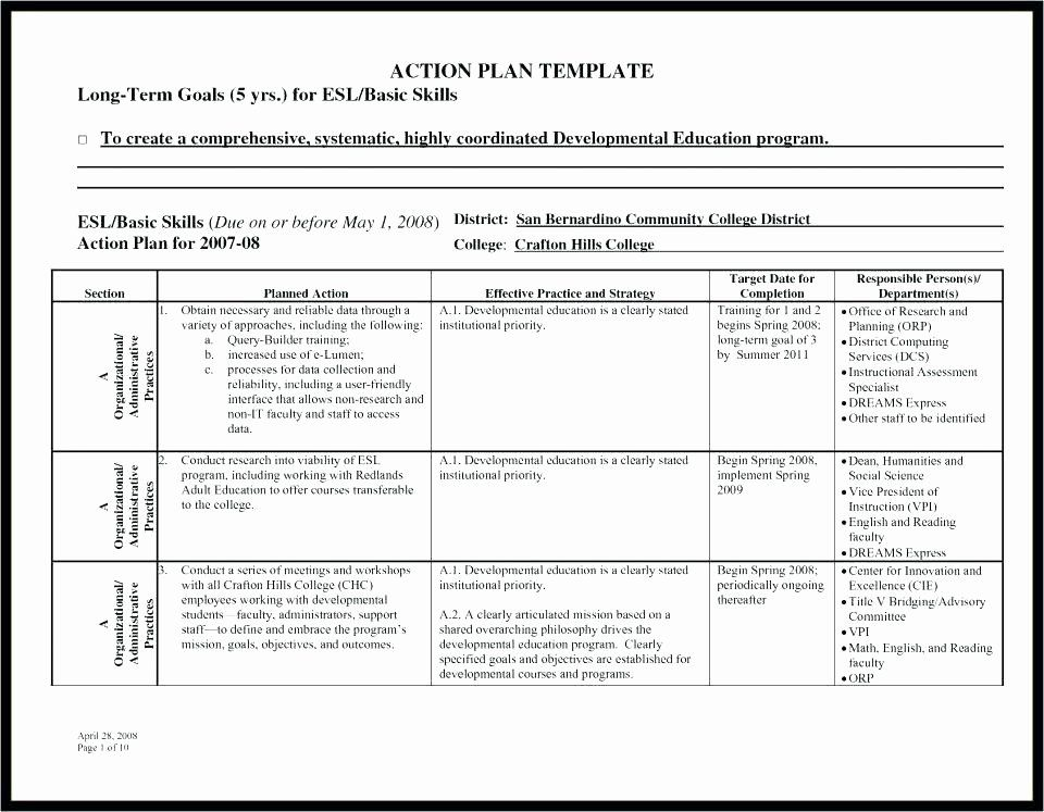 Affirmative Action Plan Template Awesome Affirmative Action Plan Template For Small Bu In 2020 Action Plan Template Business Plan Template Word Teaching Plan Templates