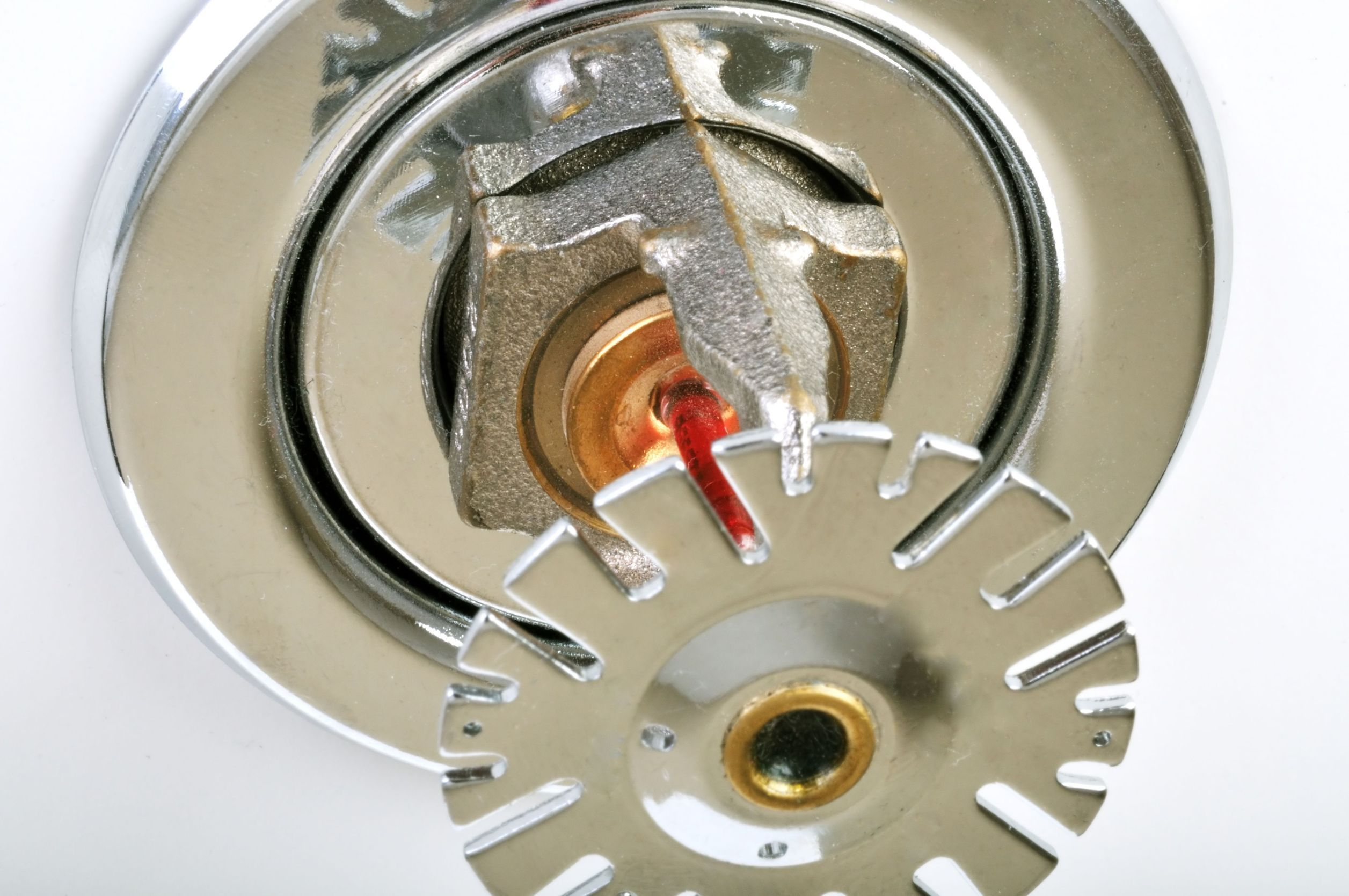 Misconceptions About Home Fire Sprinkler Systems Doityourself Com Fire Sprinkler System Fire Alarm System Fire Hydrant System