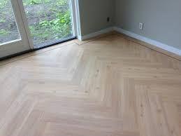 Afbeeldingsresultaat voor pvc vloer vloerverwarming huis