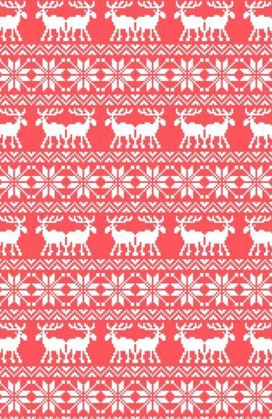 Christmas Iphone Wallpaper Google Otsing Christmas
