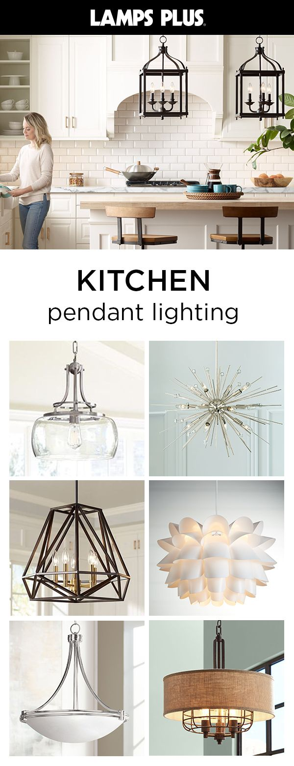 Free shipping free returns on best selling kitchen lights turn the heat up on style in your cooking space with kitchen light fixtures we offer kitchen