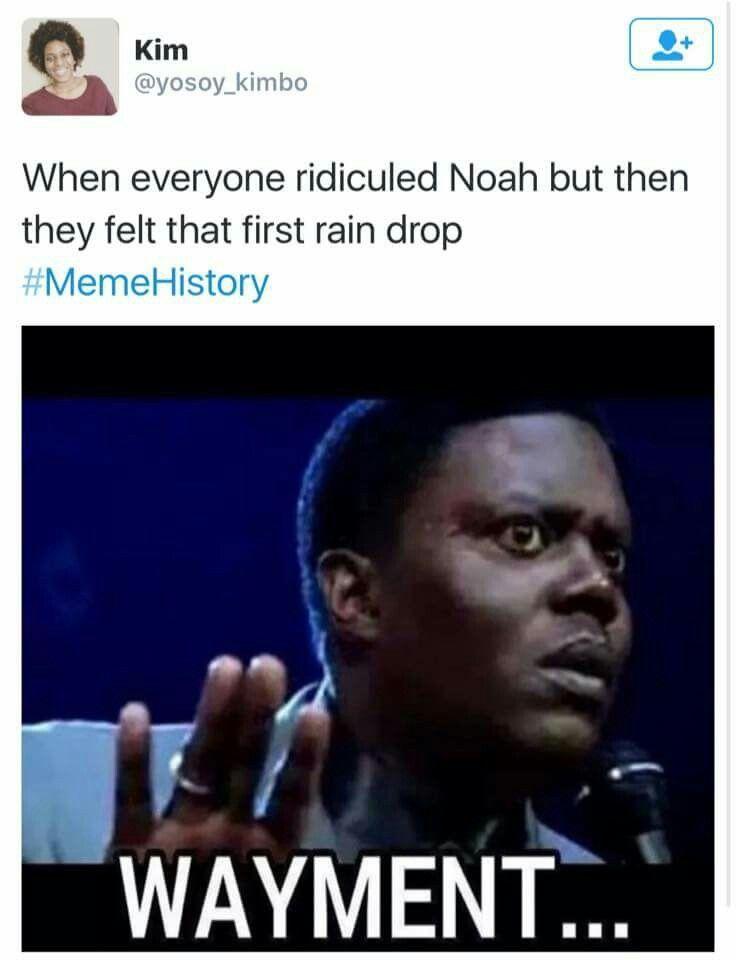 3495a805f73fb3a7af199440a6e6653d e091aeee01e91e78b0ba45ca5127f73c church jokes black church memes