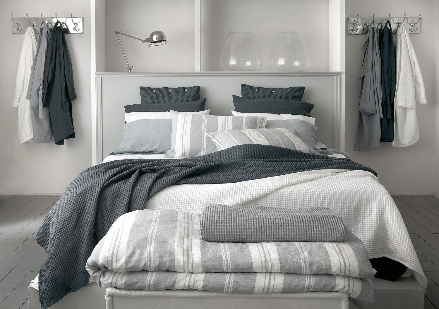 29f2f5fe8bc Bellora Linens from Italy. Romantic country estate style. Exclusive at  Ultra Luxe Linens.