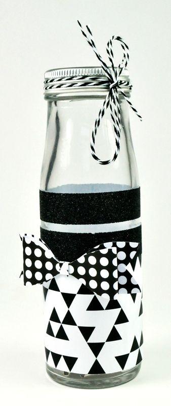 DECO_Color factory noir et blanc-DT Lilou (23)