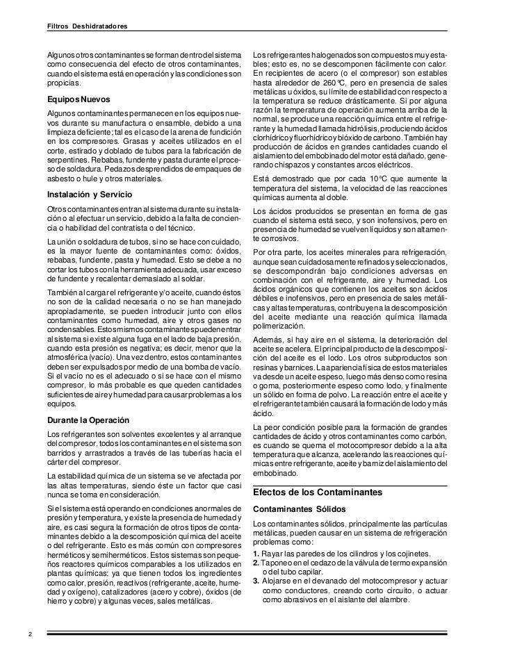 LIBRO REFRIGERACION.pdf Libros, Aprendizaje
