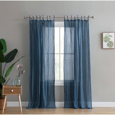 Baby In 2020 Panel Curtains Curtains Colorful Curtains