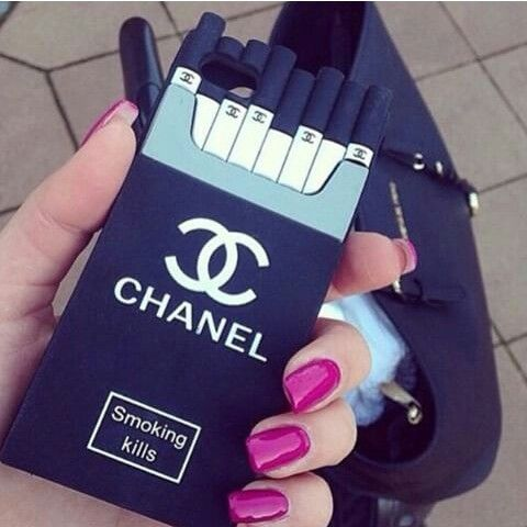 buy popular 5f8b1 634cb No smoking phone case | Accessories | Phone cases, Cute phone cases ...