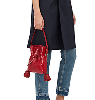 Altuzarra Ghianda Ete Small Shoulder Bag | Barneys New York