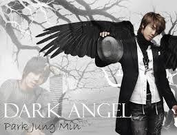 Image result for park jung min