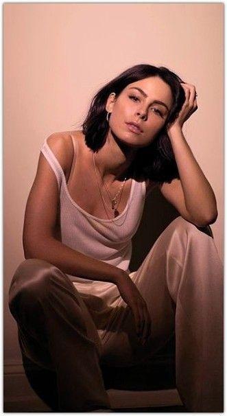 Photo of Lena Meyer Landrut Coiffures Style 2019 – Entertainment