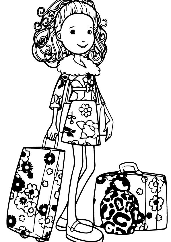 nice A group of bodies Coloring Pages 08-09-2015_032332 | Mcoloring ...