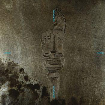 Cabeça cover art