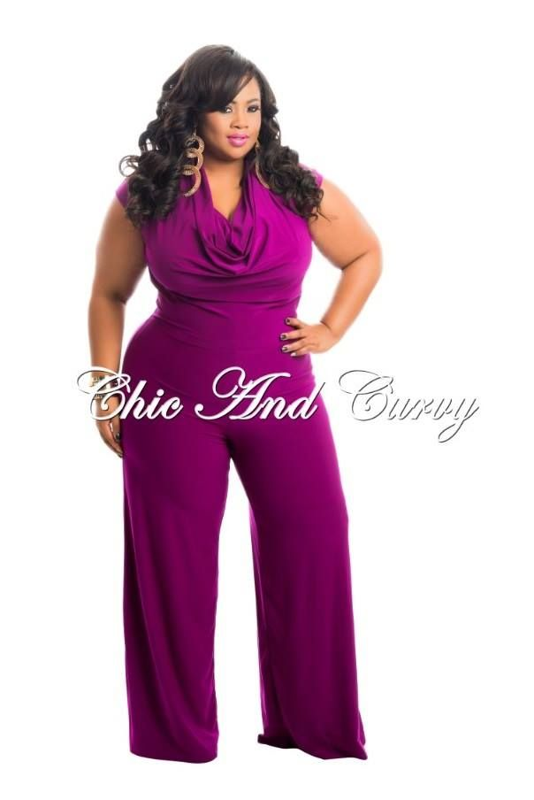 Pin By Chic And Curvy On Chic And Curvy Boutique Plus Size Plus
