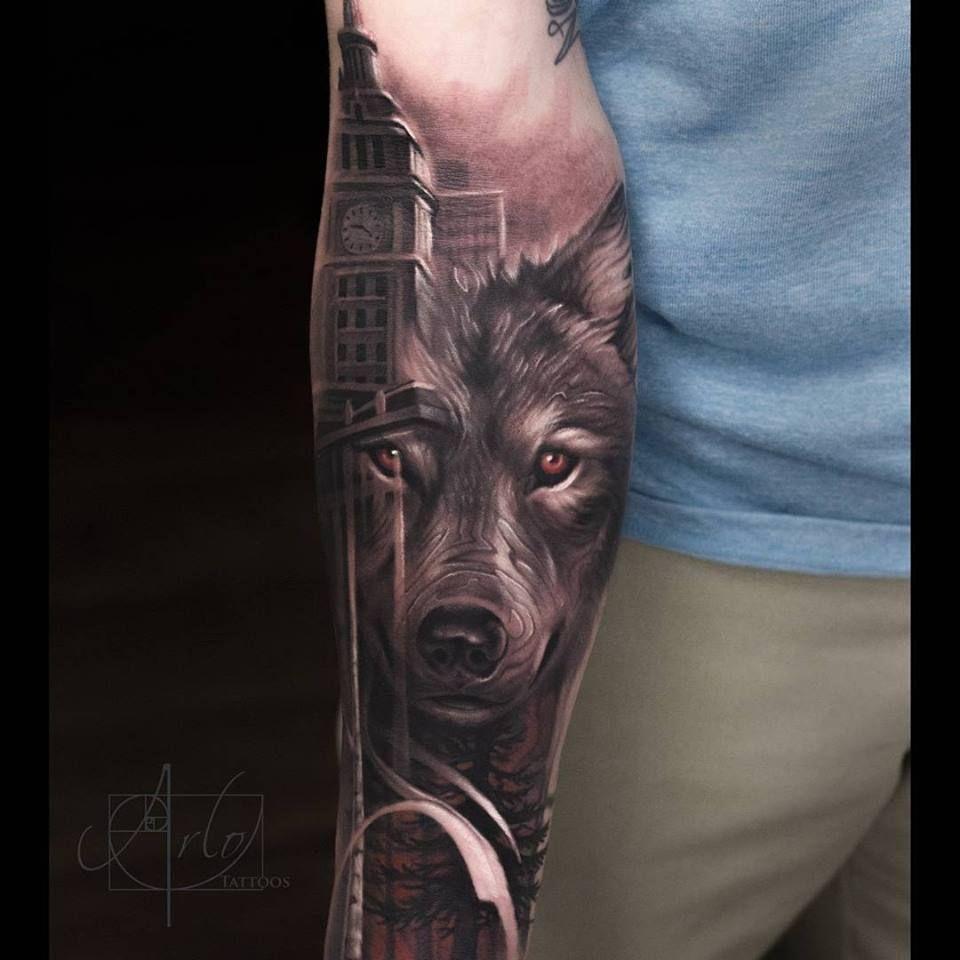 Pin De Akii Gaikwad Em Arlo Dicristina Arlo Tattoo Tatuagem De