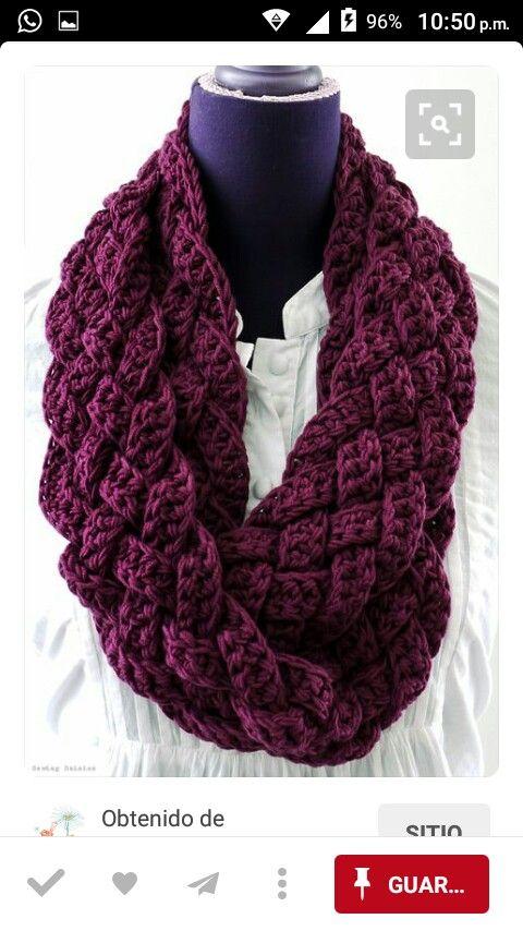Pin de Erika Melo en Crochet | Pinterest