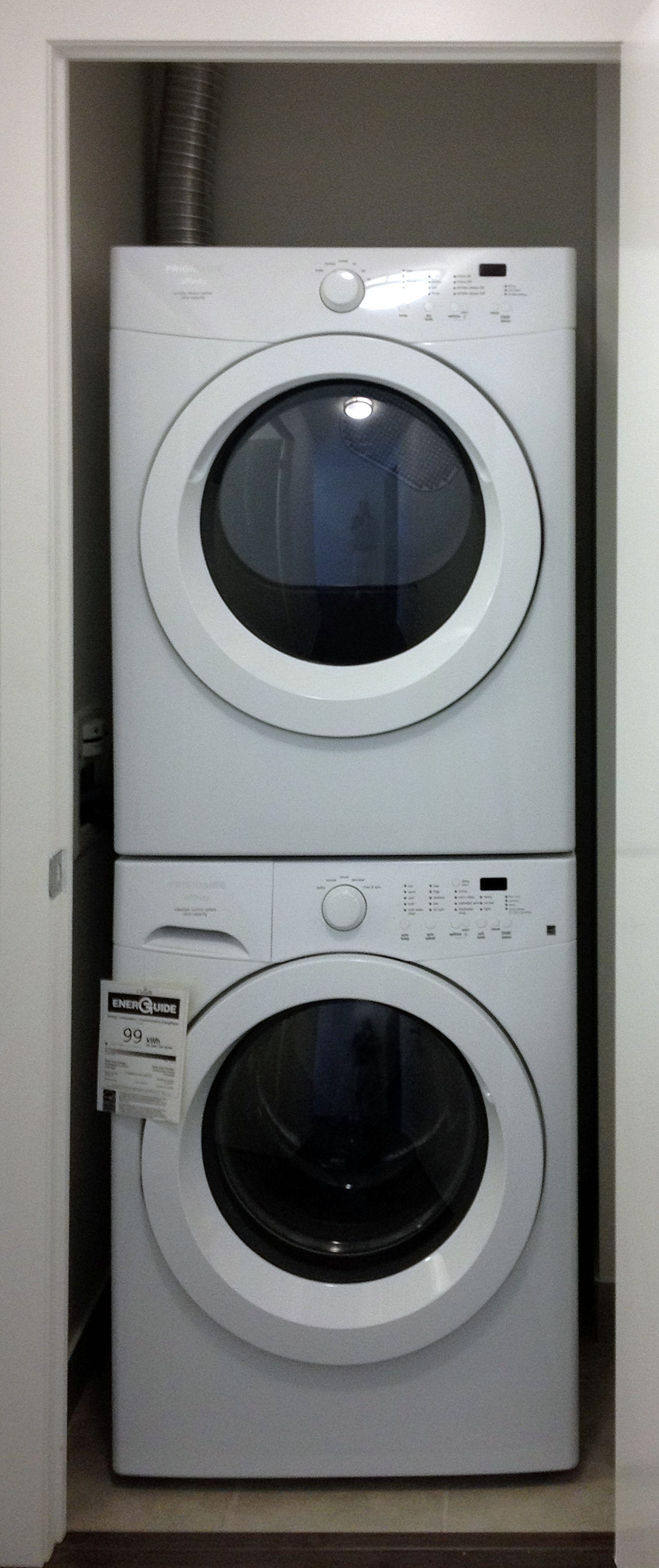 Washer Dryer Combo Reviews Washing Machine