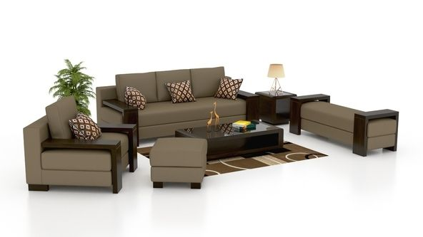 5 Seater Sofa Set Below 10000 In 2020 Sofa Set Price Sofa Design Sofa Set Designs