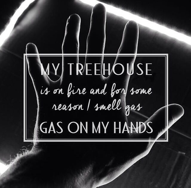 Twenty One Pilots Lyrics twenty one pilots lyrics holding onto you - google search