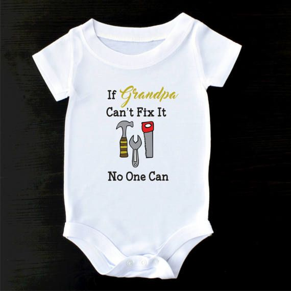 Toddler//Kids Short Sleeve T-Shirt My Grandpa in Illinois Loves Me