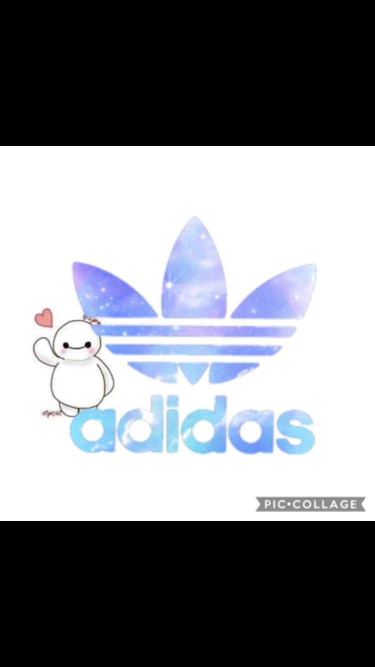 海里 一方 地殻 Adidas 壁紙 おしゃれ Sozokobetsu Jp