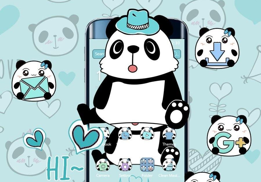 Kartun Gambar Wallpaper Lucu Panda Kartun Gambar Wallpaper Lucu Panda Gambar Panda Kartun Gambar Kartun Panda Lucu Clipart Bes Wallpaper Lucu Lucu Gambar