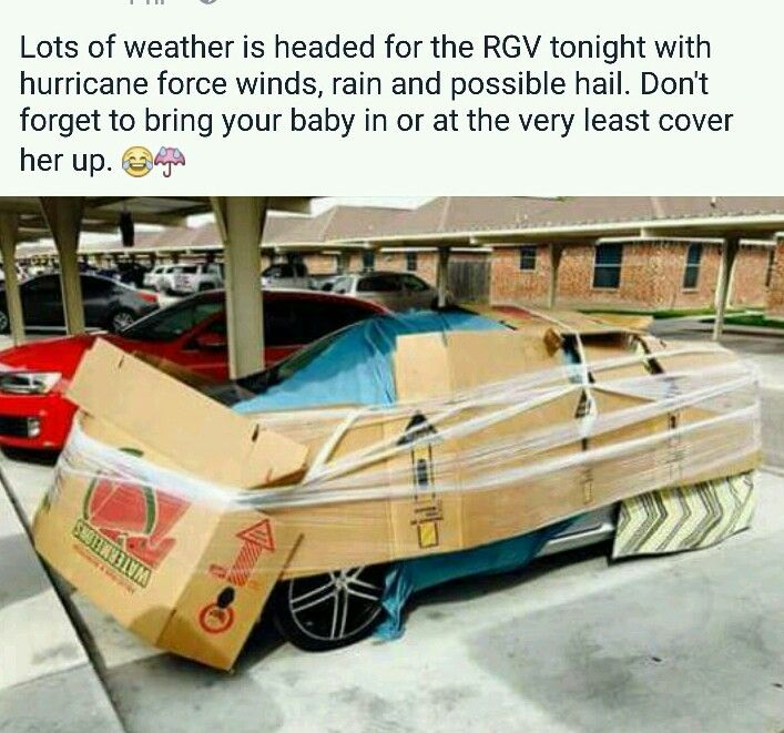 Used Cars Rio Grande Valley|Rio Grande Valley Used Cars ... |Rio Grande Valley Cars